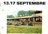 Harm Schuurman - WK - Le Mans 1978 - WK - Estoril 1979 - ZebraTrofee 1979 - Global Cup - Hoddesdon 1980 002.jpg