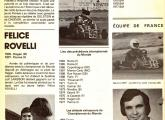 Harm Schuurman - WK - Le Mans 1978 - WK - Estoril 1979 - ZebraTrofee 1979 - Global Cup - Hoddesdon 1980 009.jpg